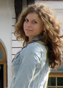 Buy russian brides - Id0811956685